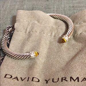 David Yurman Jewelry - SOLD